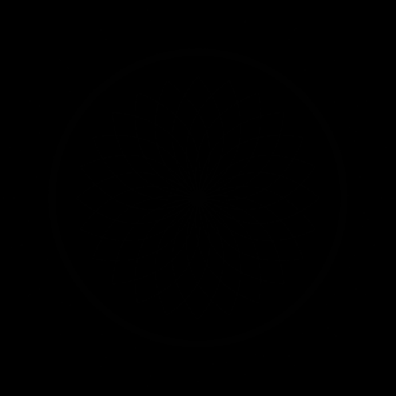 Mandala small