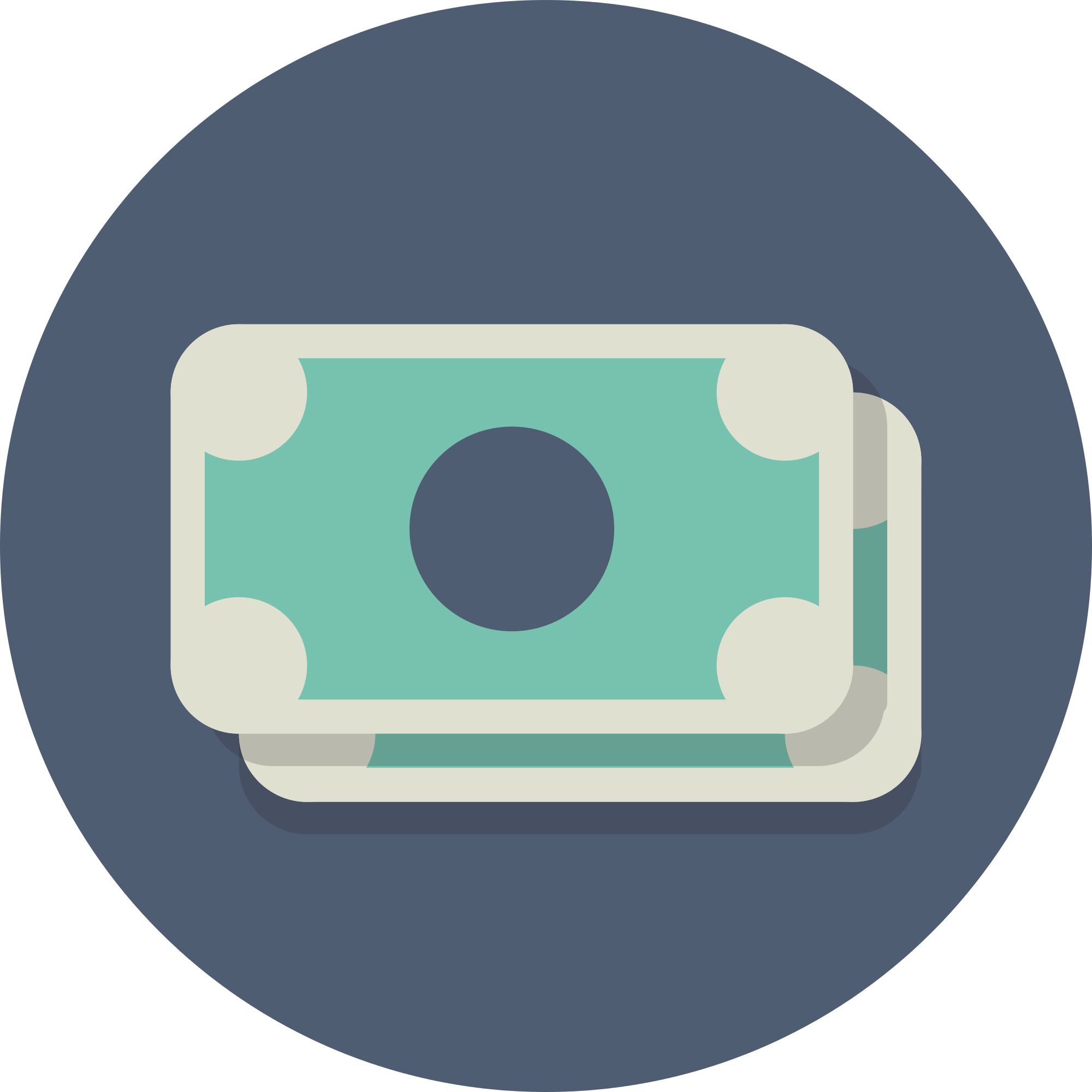 Money png icon. Clipart circle pencil and