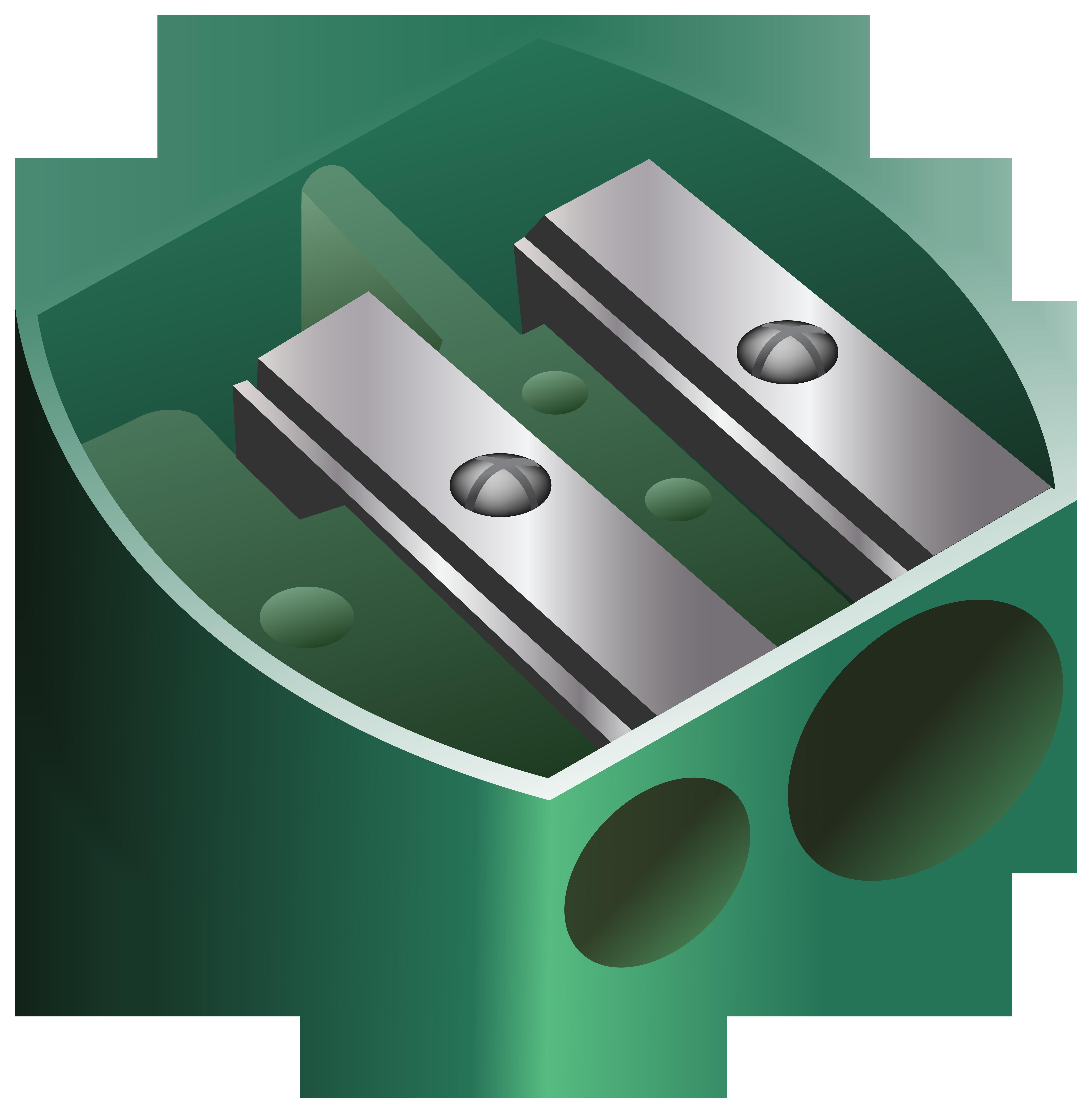 Sharpener png transparent clip. Name clipart pencil