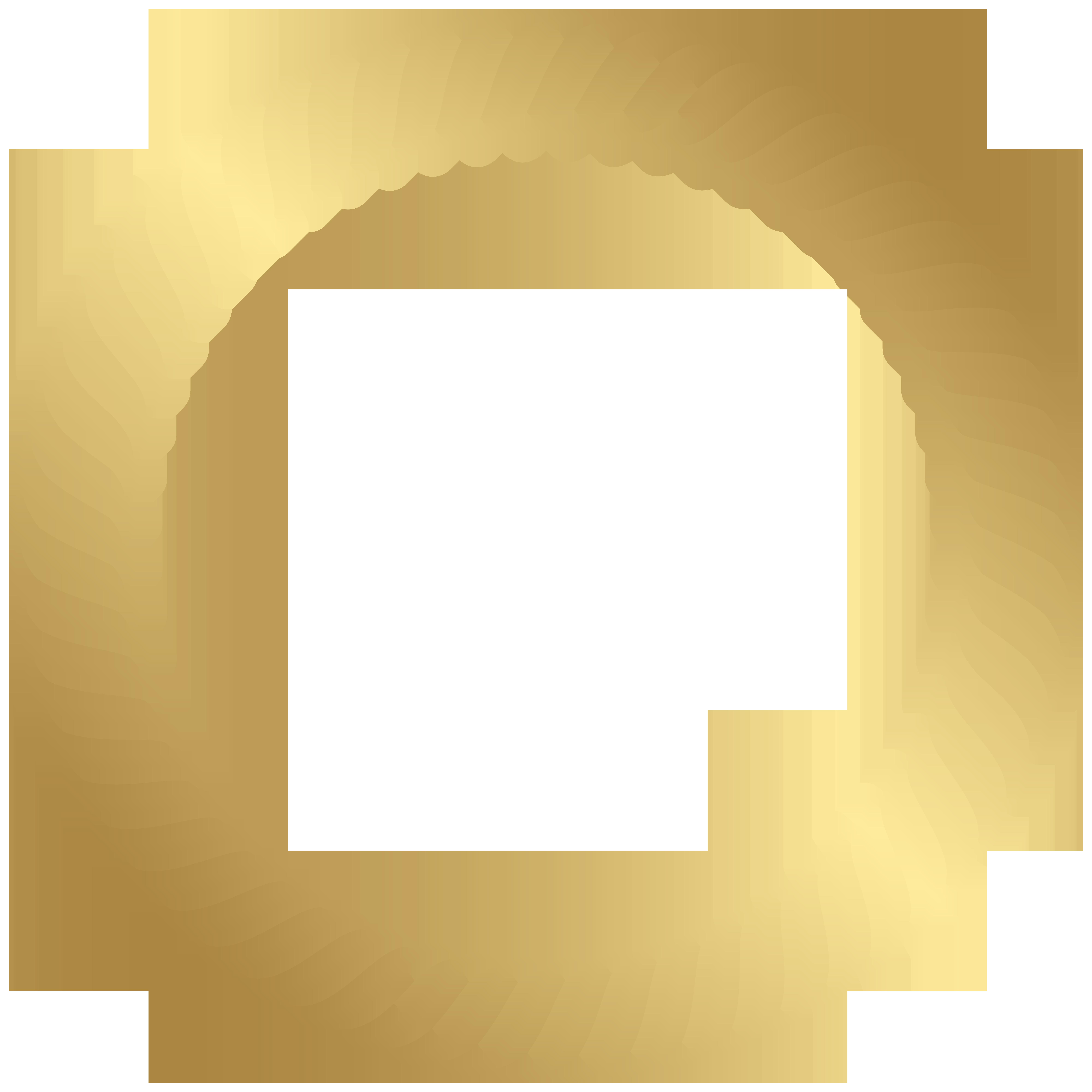 Circle clipart picture frame. Frames clip art transprent