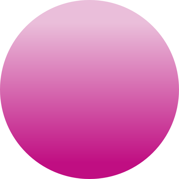 Pink transparent . Picture clipart circle