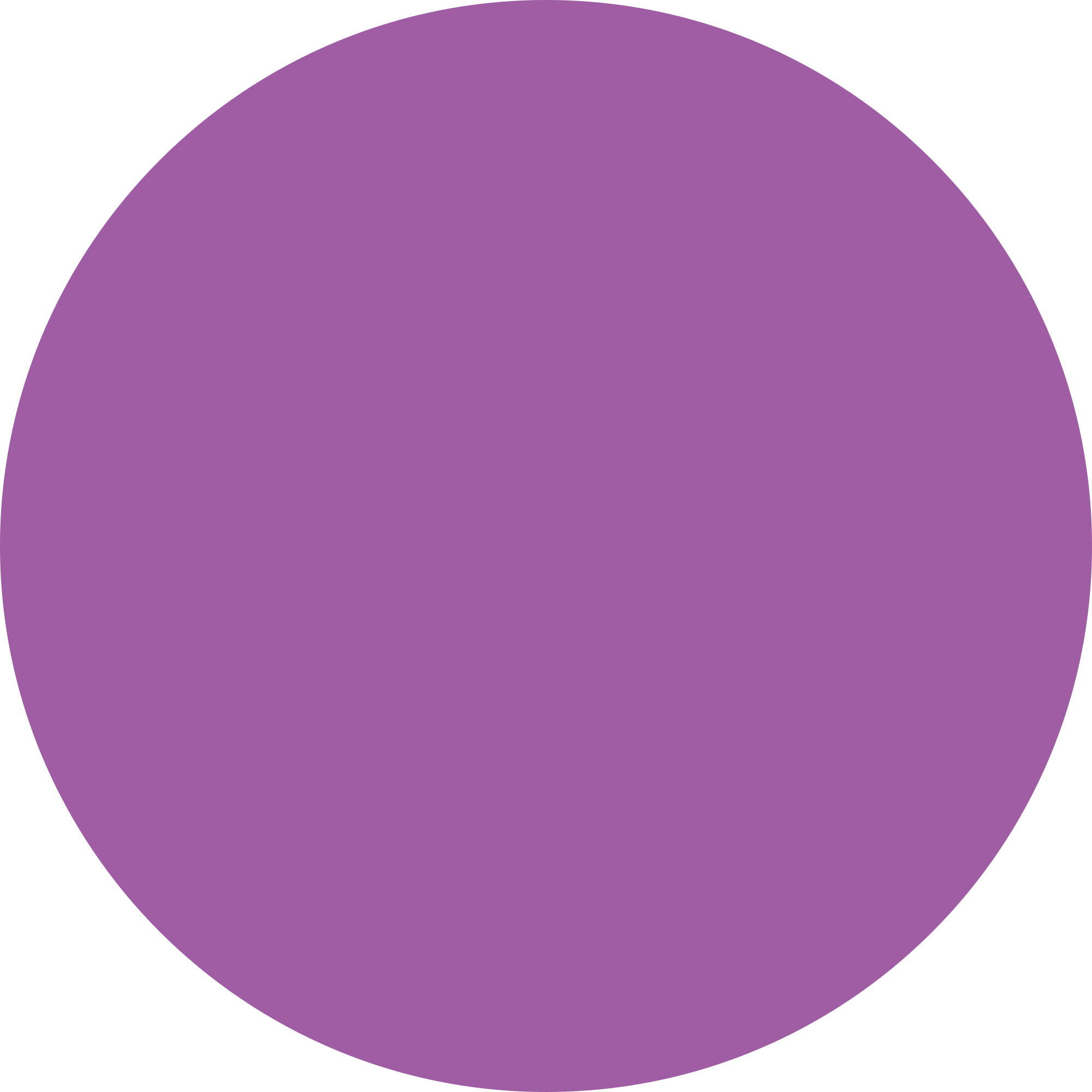 Circle clipart purple. File lacmta line svg