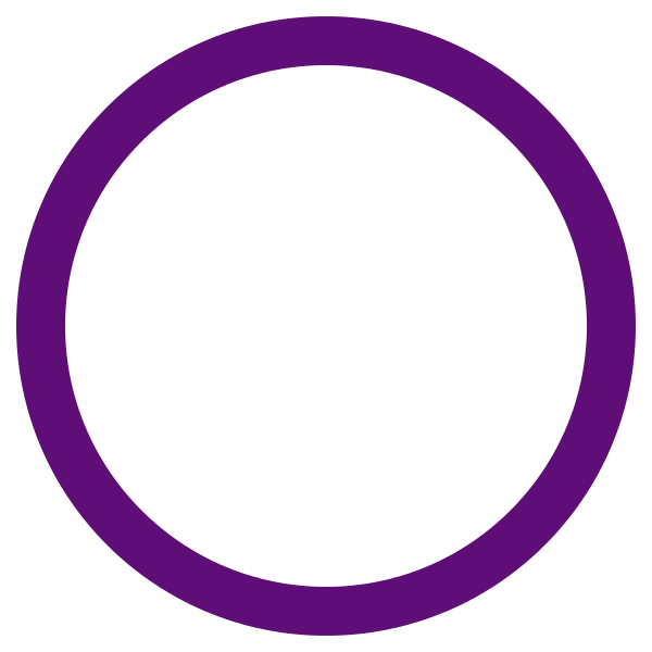 Circle clipart purple. File svg wikimedia commons
