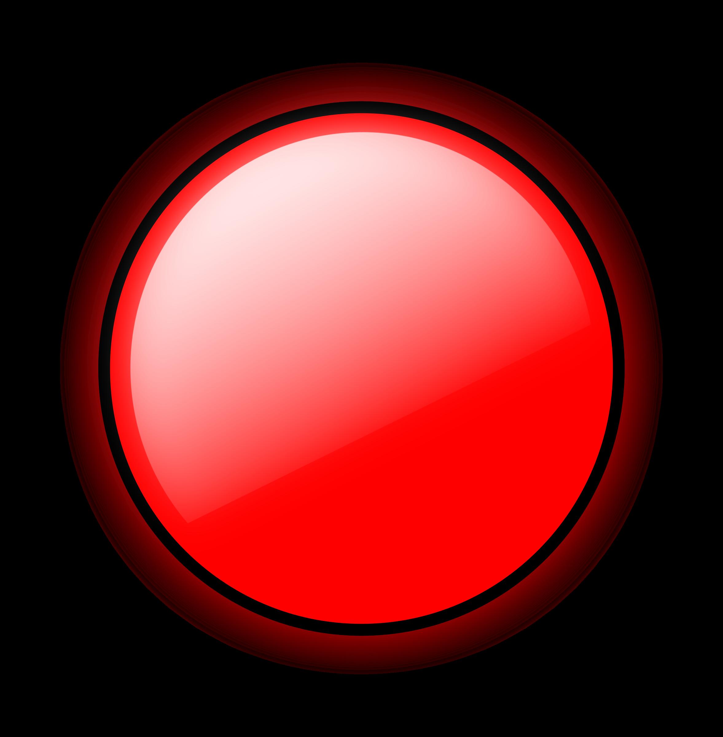 Big image png. Circle clipart red