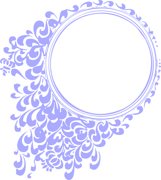 Vintage at getdrawings com. Circle clipart retro