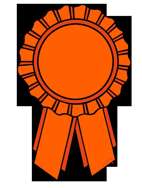 Miniclips ribbons clip art. Circle clipart ribbon