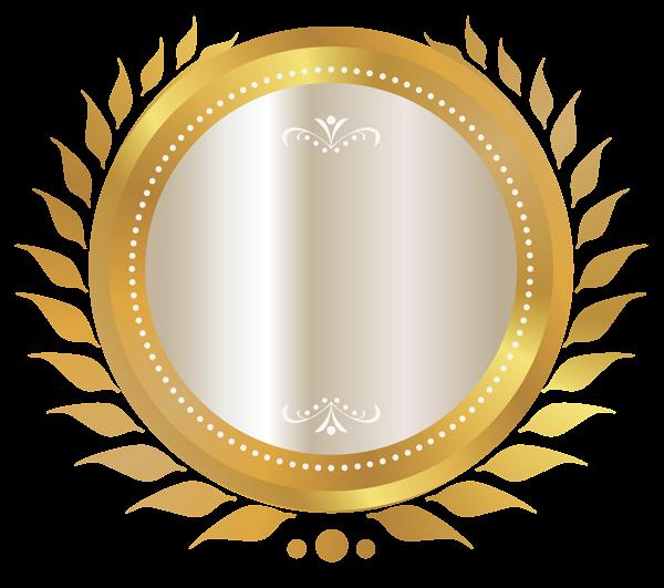 Pin by f on. Circle clipart ribbon