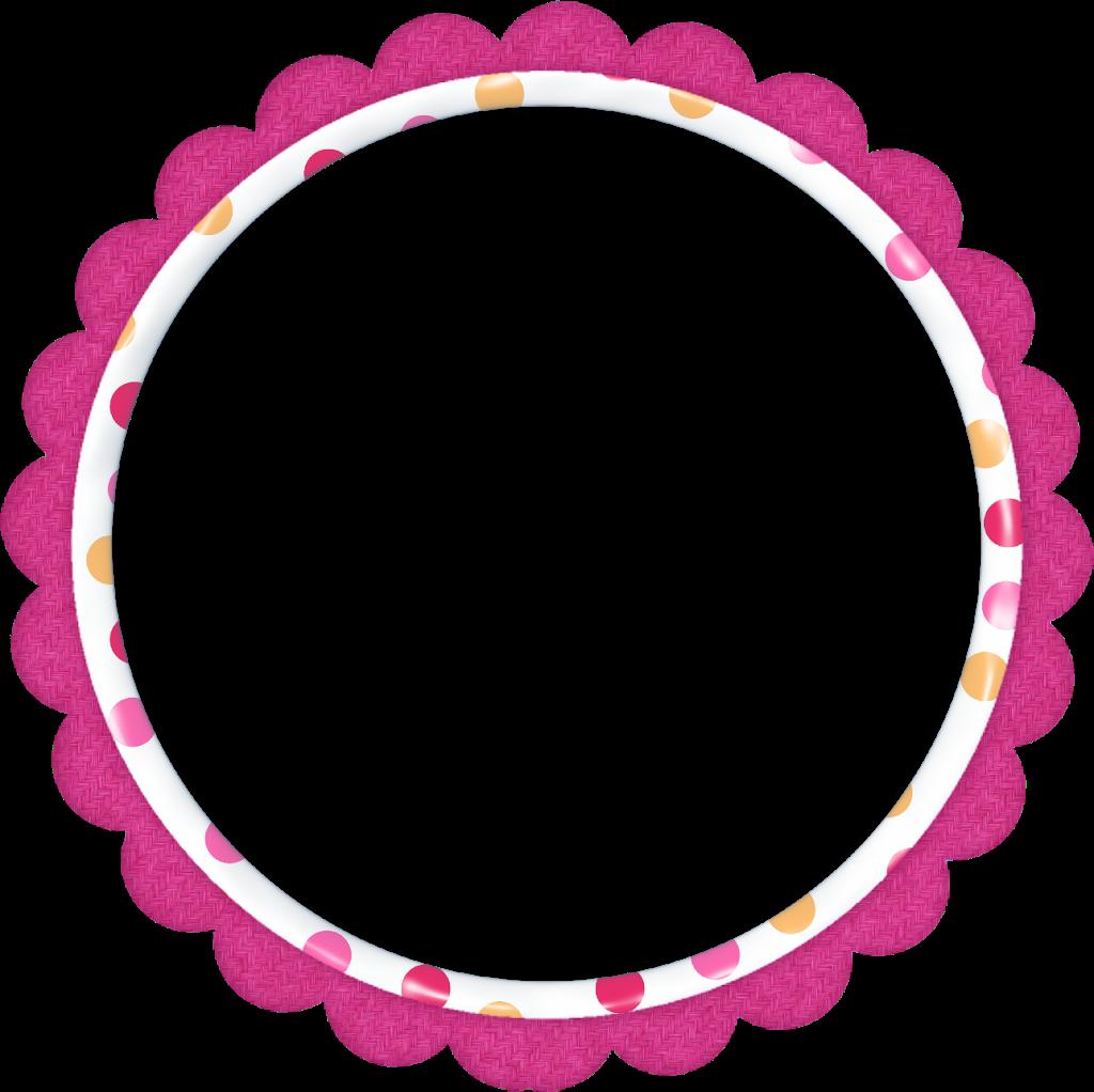 Picasa web albums pinterest. Circle clipart ribbon