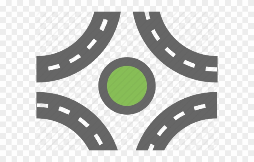 Clipart road icon. Download free png highway