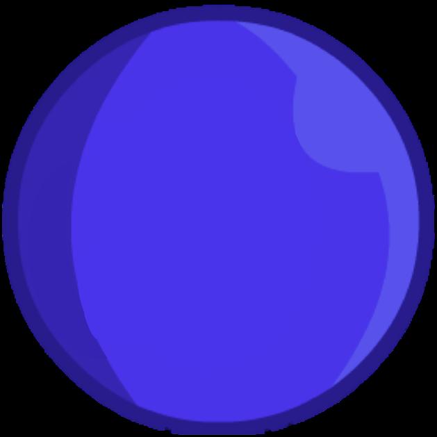 Circle clipart round shape. Image blue asset png