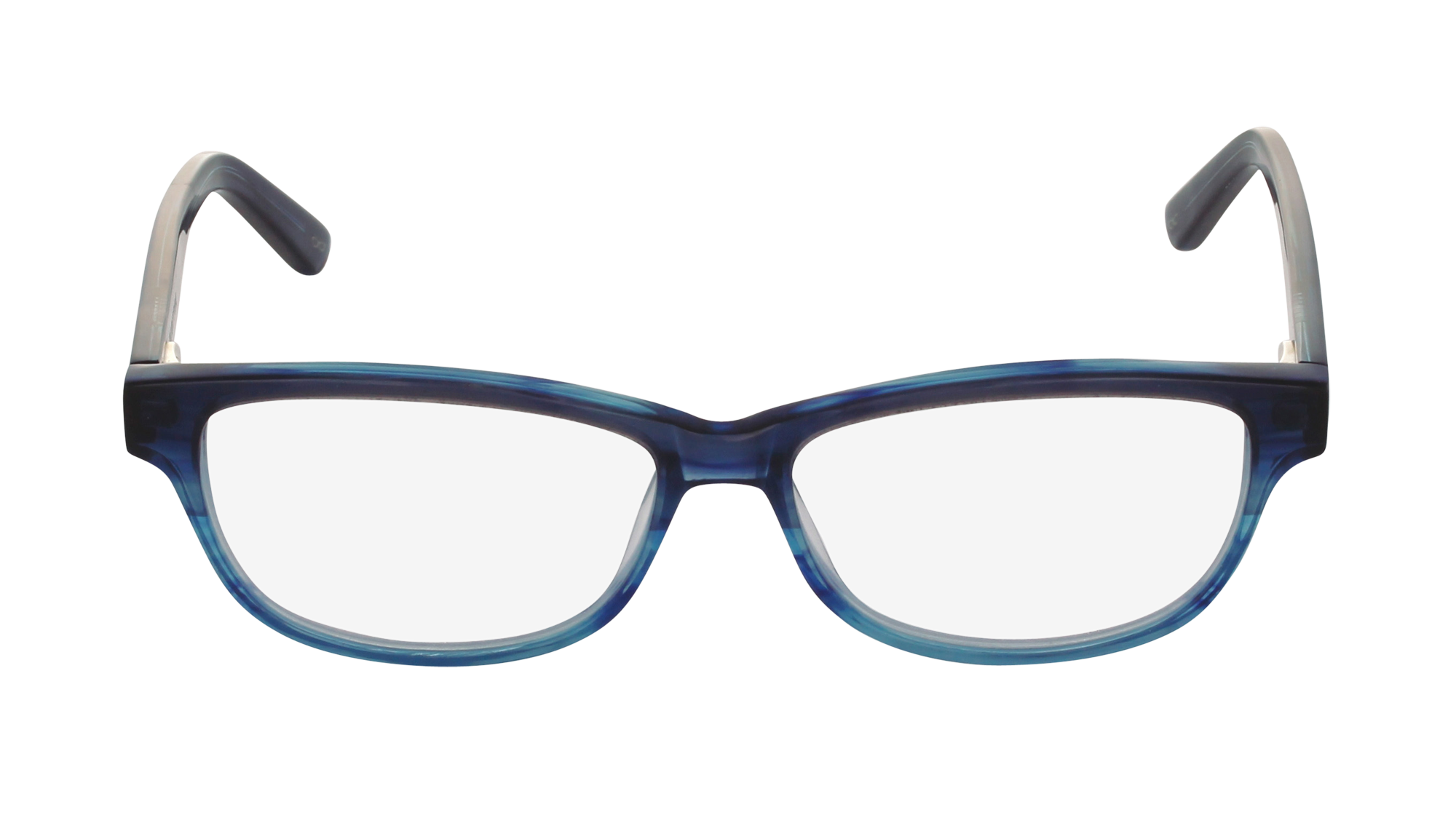 Clipart sunglasses picart. Png images download free