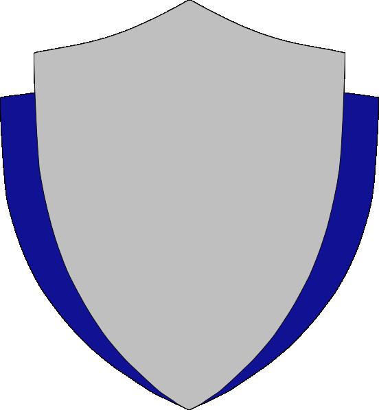 Warrior clipart shield. Clip art at clker