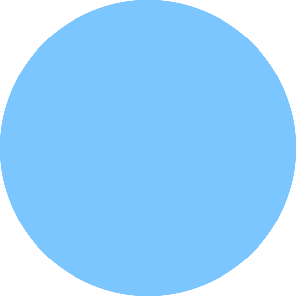 Circle clipart sky blue. Glossy home icon button