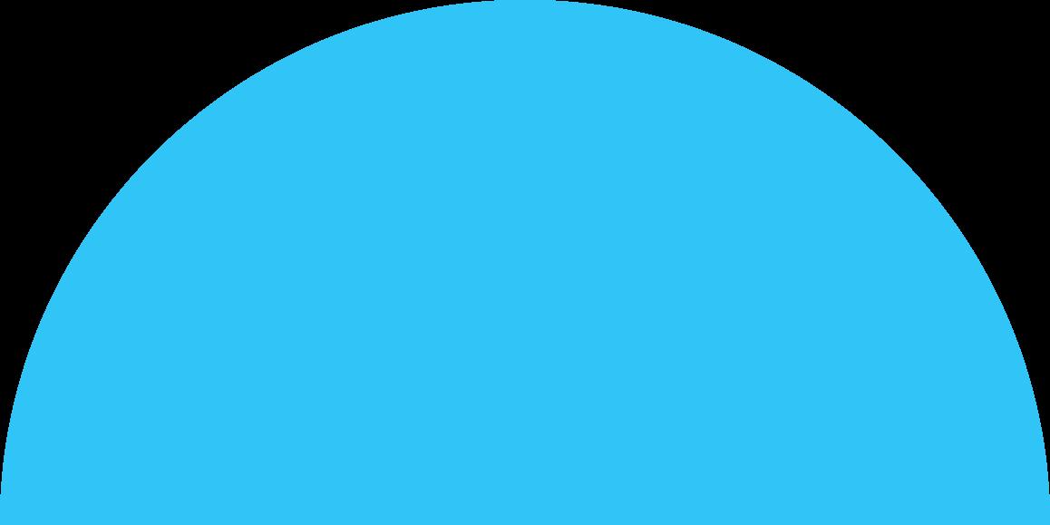 Prolog reklamebureau a s. Circle clipart sky blue