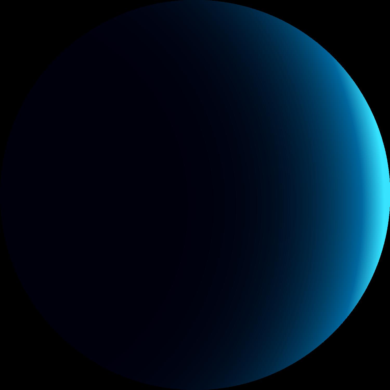 Circle clipart sky blue. Sphere wallpaper gradient transprent