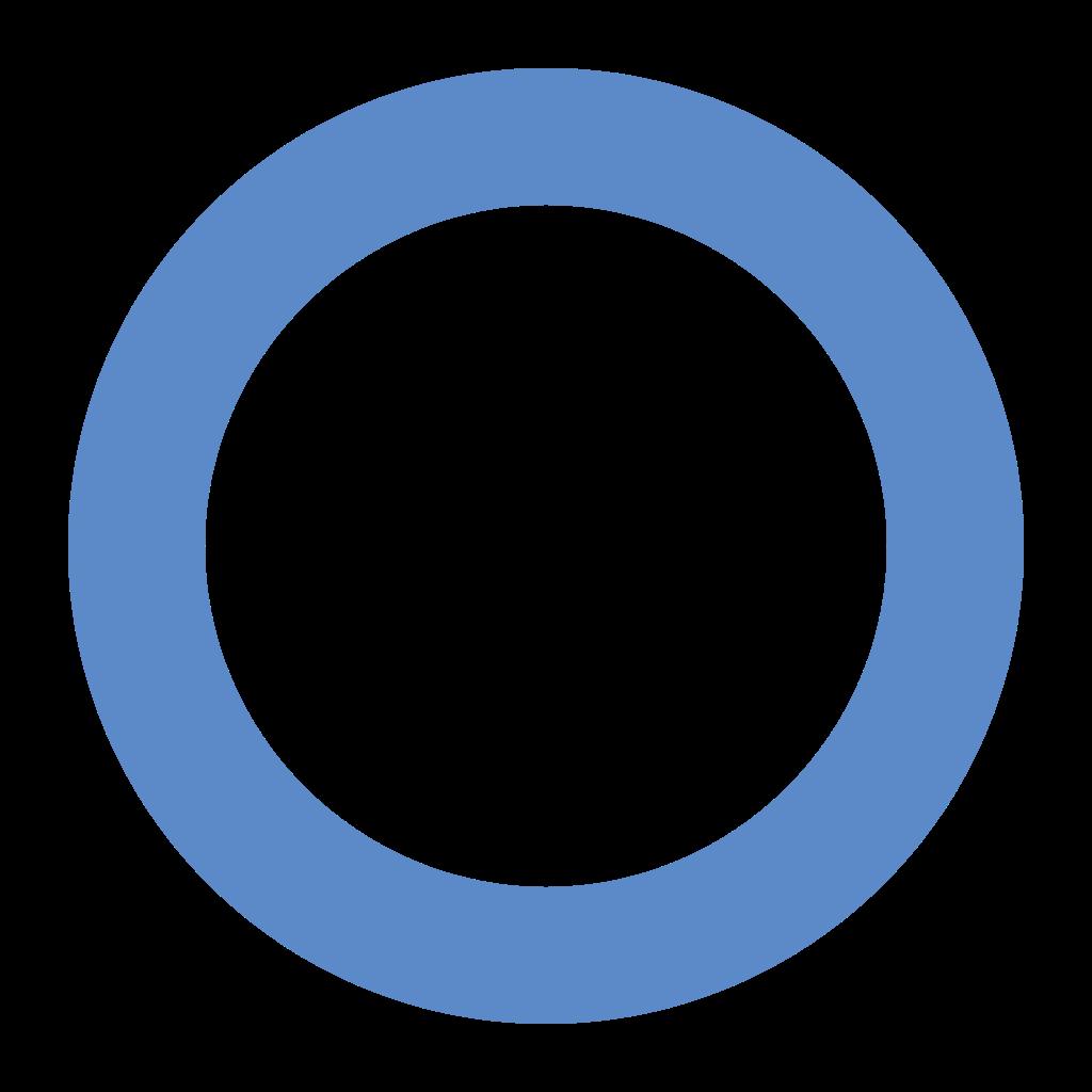 File for diabetes svg. Circle clipart sky blue