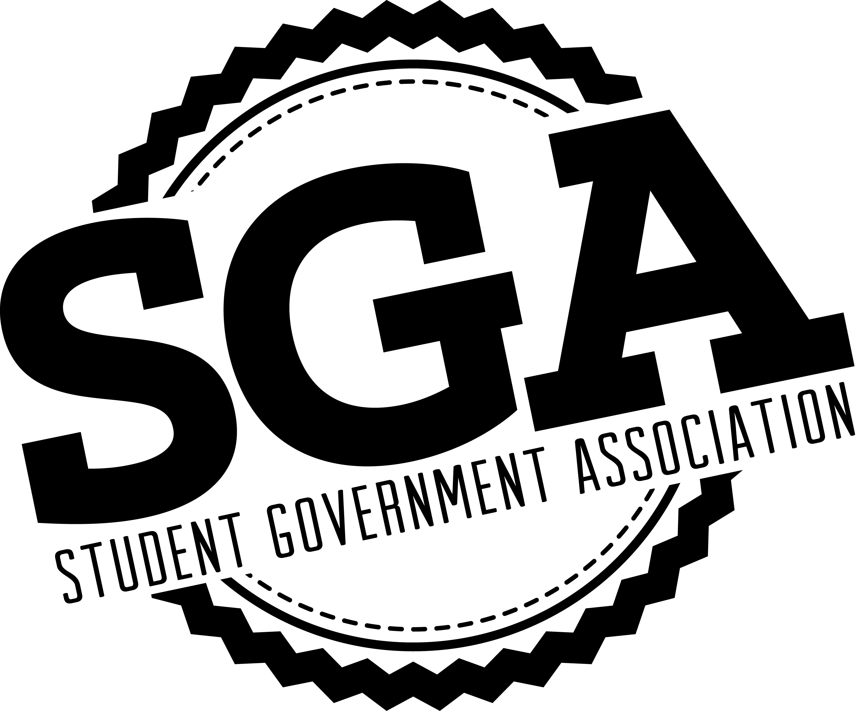 Essay clipart student council. Government association