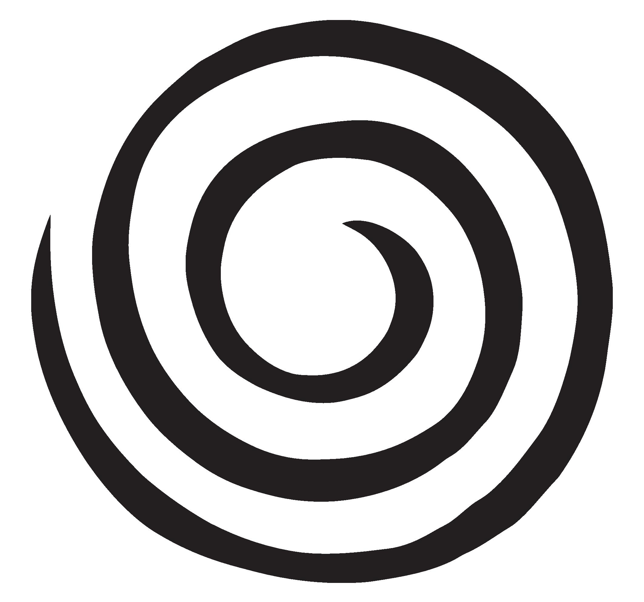 Png transparent image pngpix. Circle clipart swirl