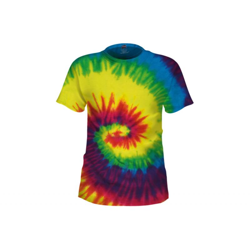 Png transparent images pluspng. Clipart shirt tie dye shirt