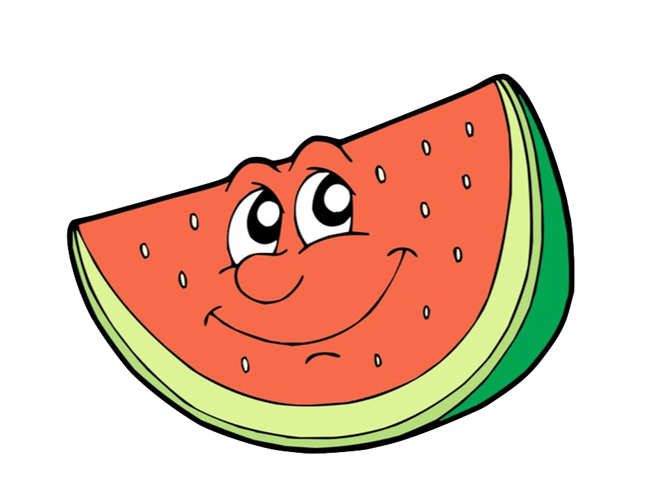 Pastor clipart family food. Watermelon google search sassy