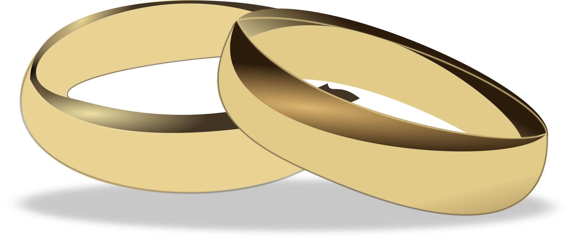 Ocean clipart wedding. Rings big image png