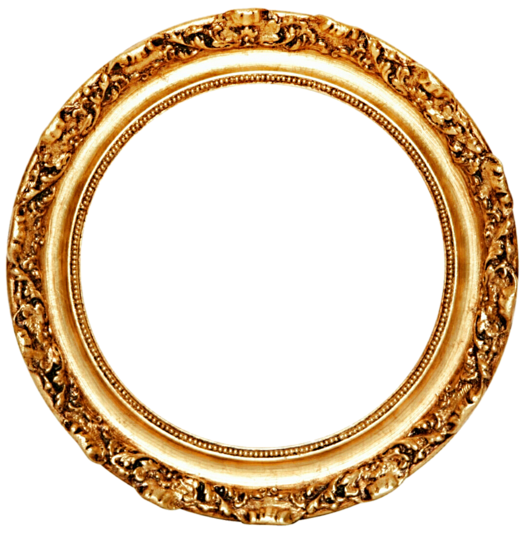 Circle frame png. Images transparent free download