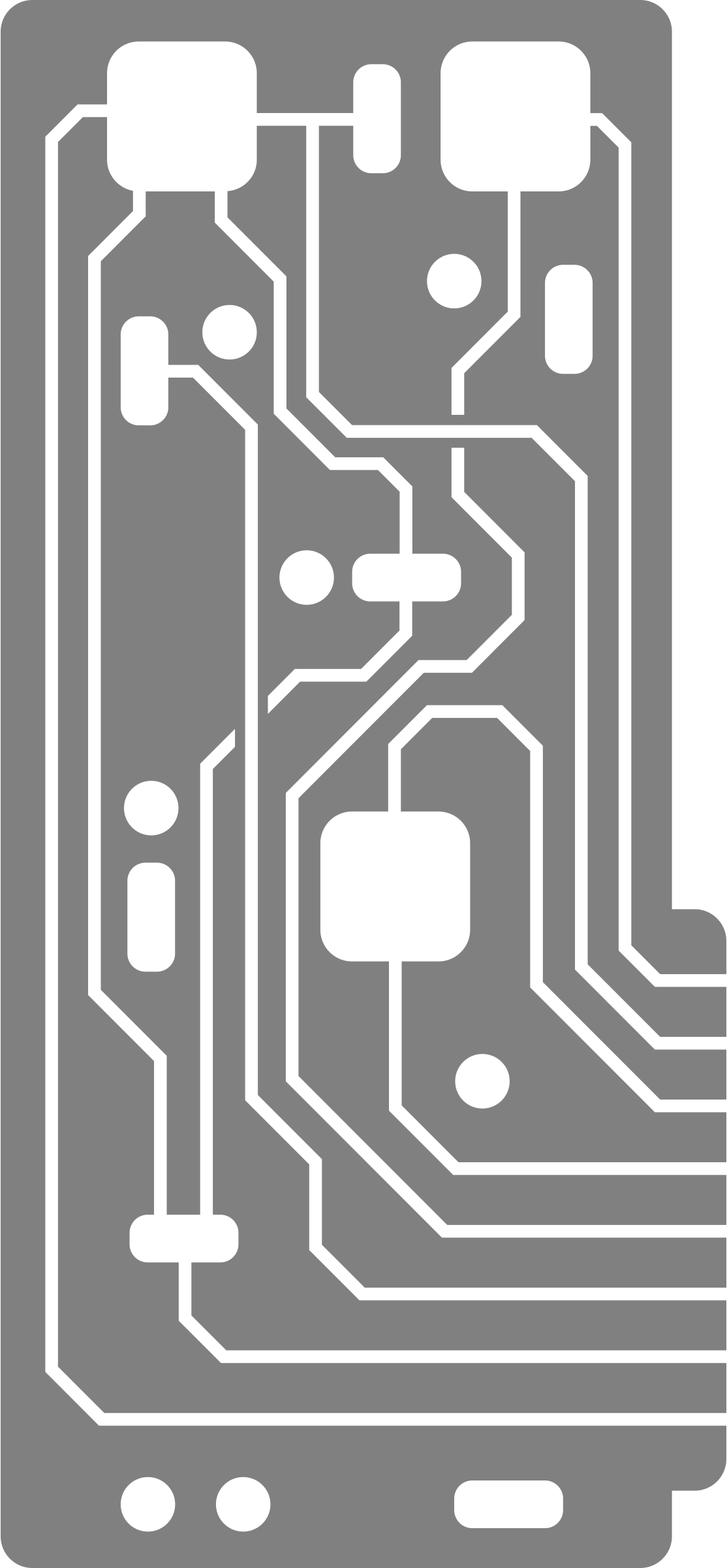Icons free and downloads. Circuit board vector png