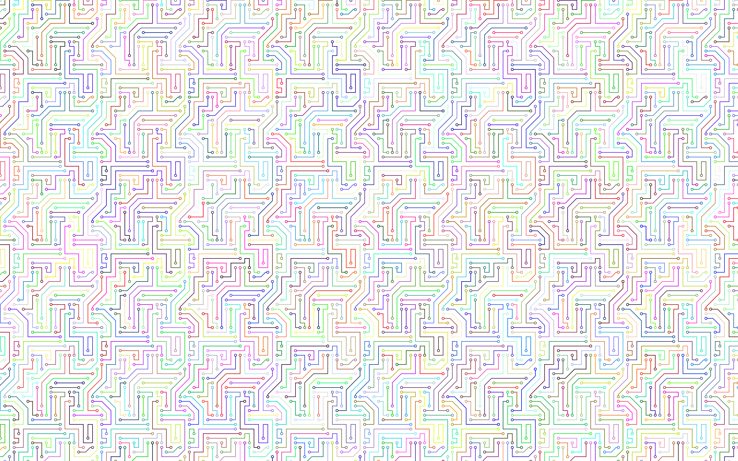 Clipart prismatic pattern no. Circuit board vector png