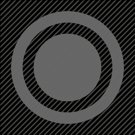 Trico circles solid by. Circular border png