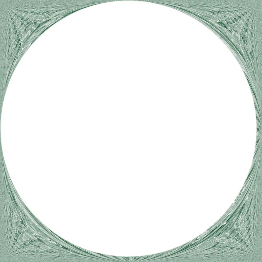 Circular border png. By analillithbar stock on