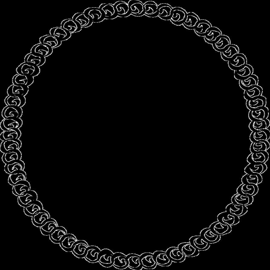 Circle by shelbykateschmitz on. Circular frame png