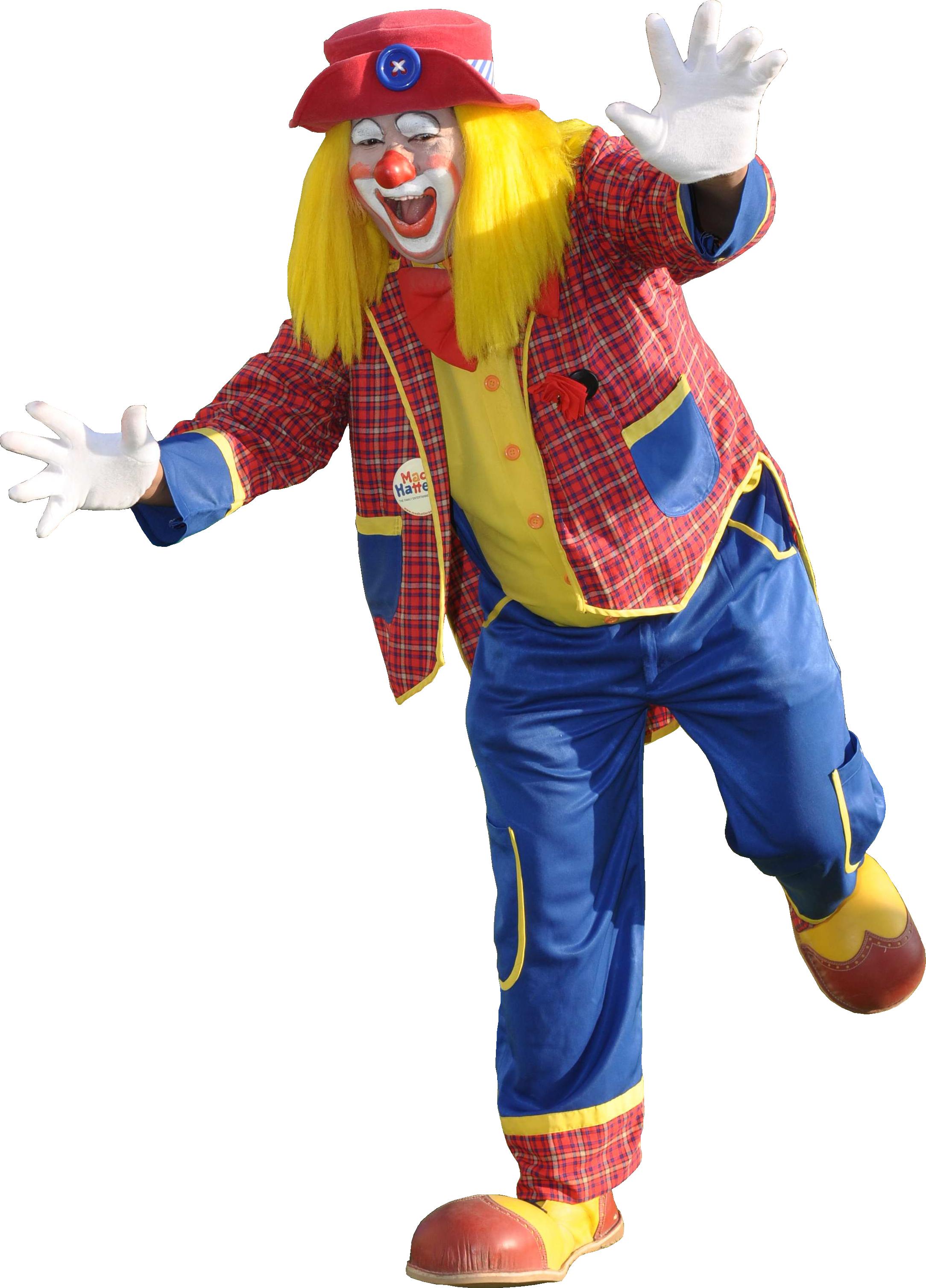 Circus clipart acrobats. Martin flubber dsouza png