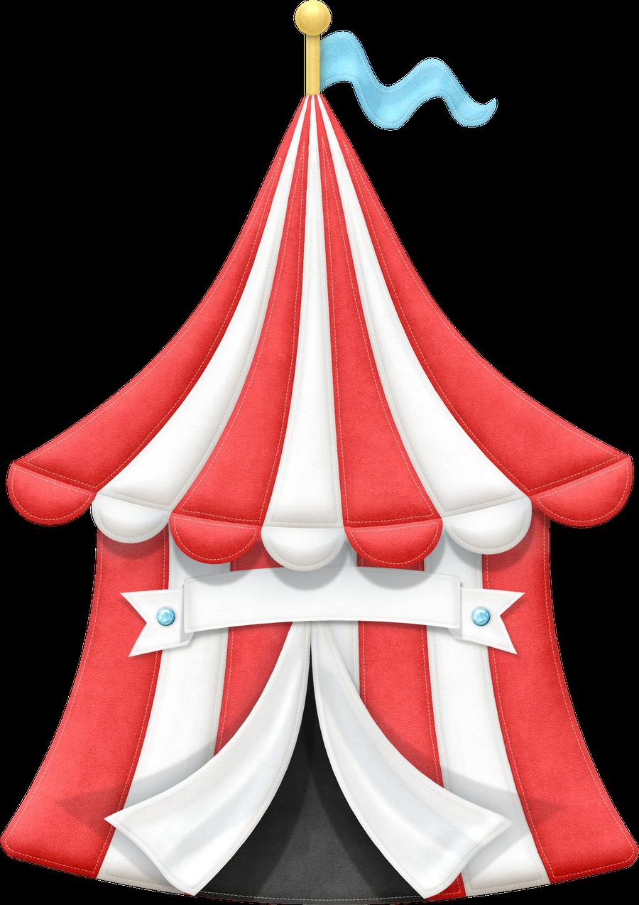 Tent group clip art. Nacho clipart carnival