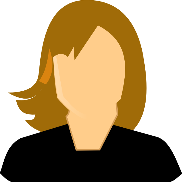 Female clipart architecture. Lion at getdrawings com