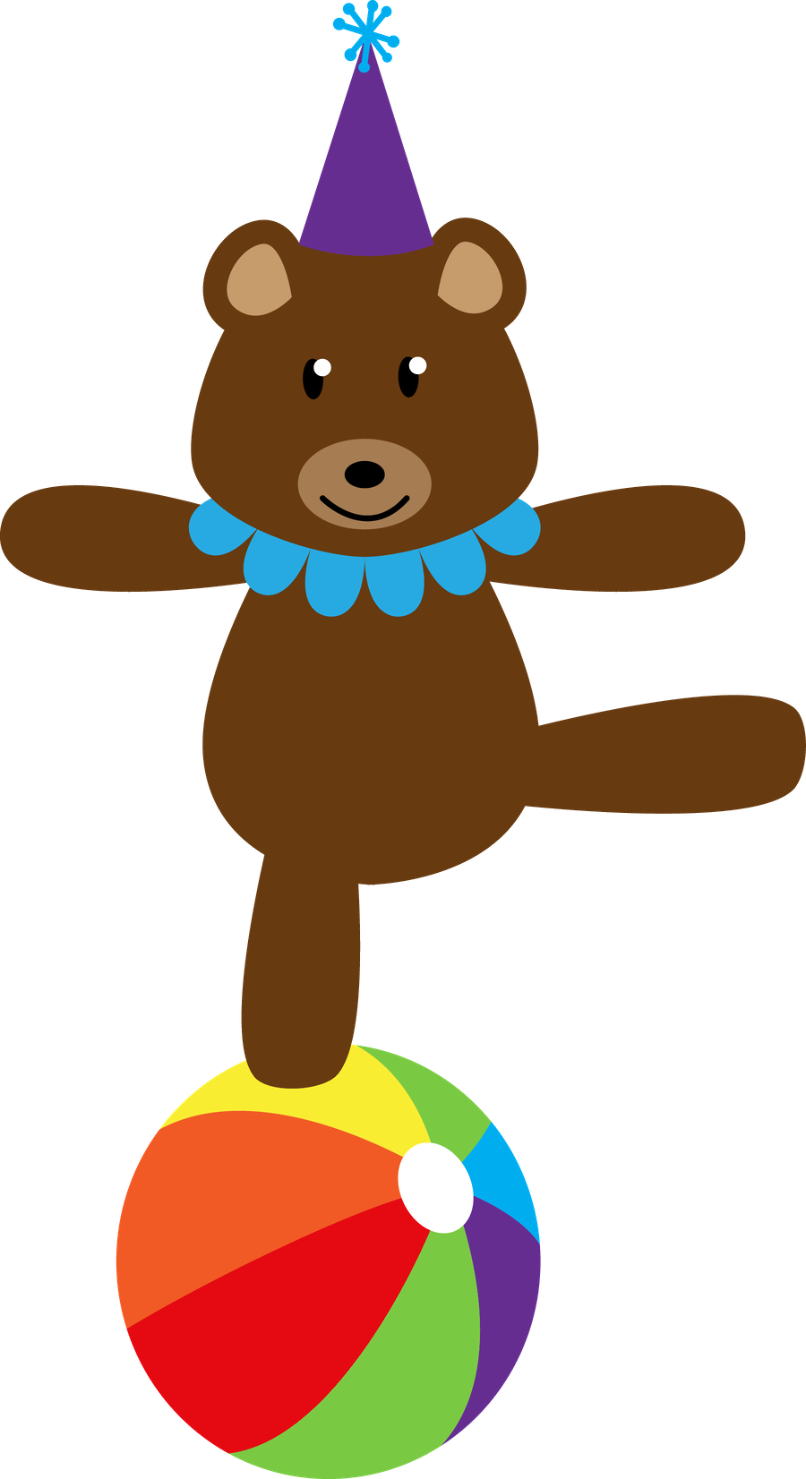 Grandpa clipart bear. Pin by melody bray