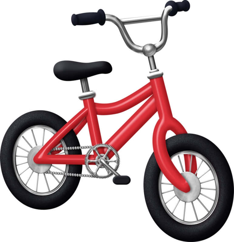 Cycle clipart toy. Kaagard parks and recreation