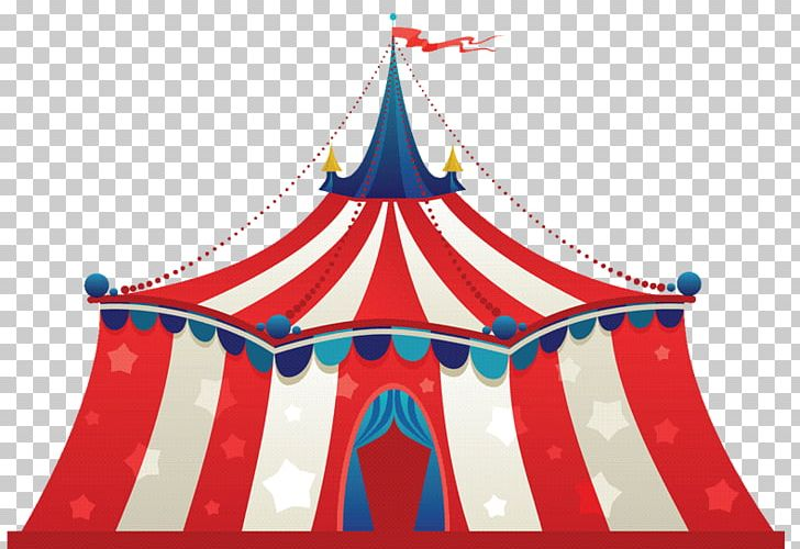 Tent png clip . Circus clipart carnival
