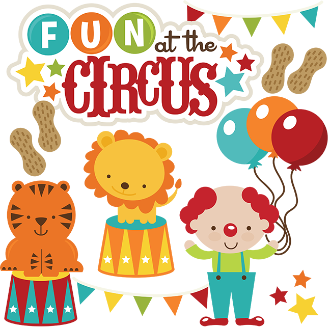 Circus Animals PNG, Clipart, Animal, Animals Clipart, Backgrounds, Child,  Circus Free PNG Download