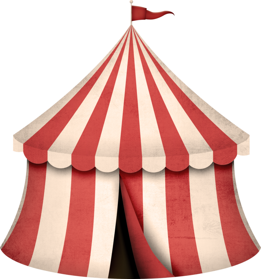 Clipart tent circus circus. Png image purepng free