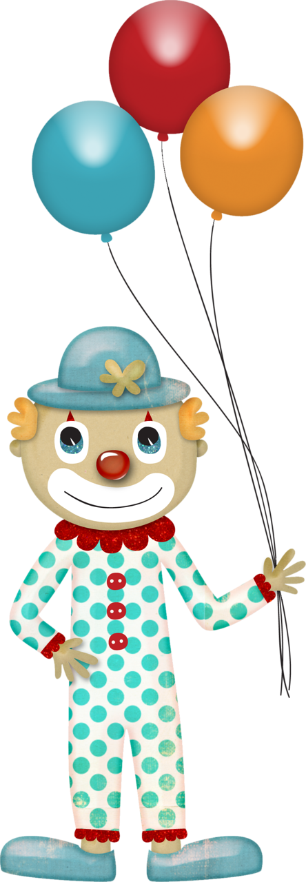 Circus clipart cirque. Bcd thegreatest ep png