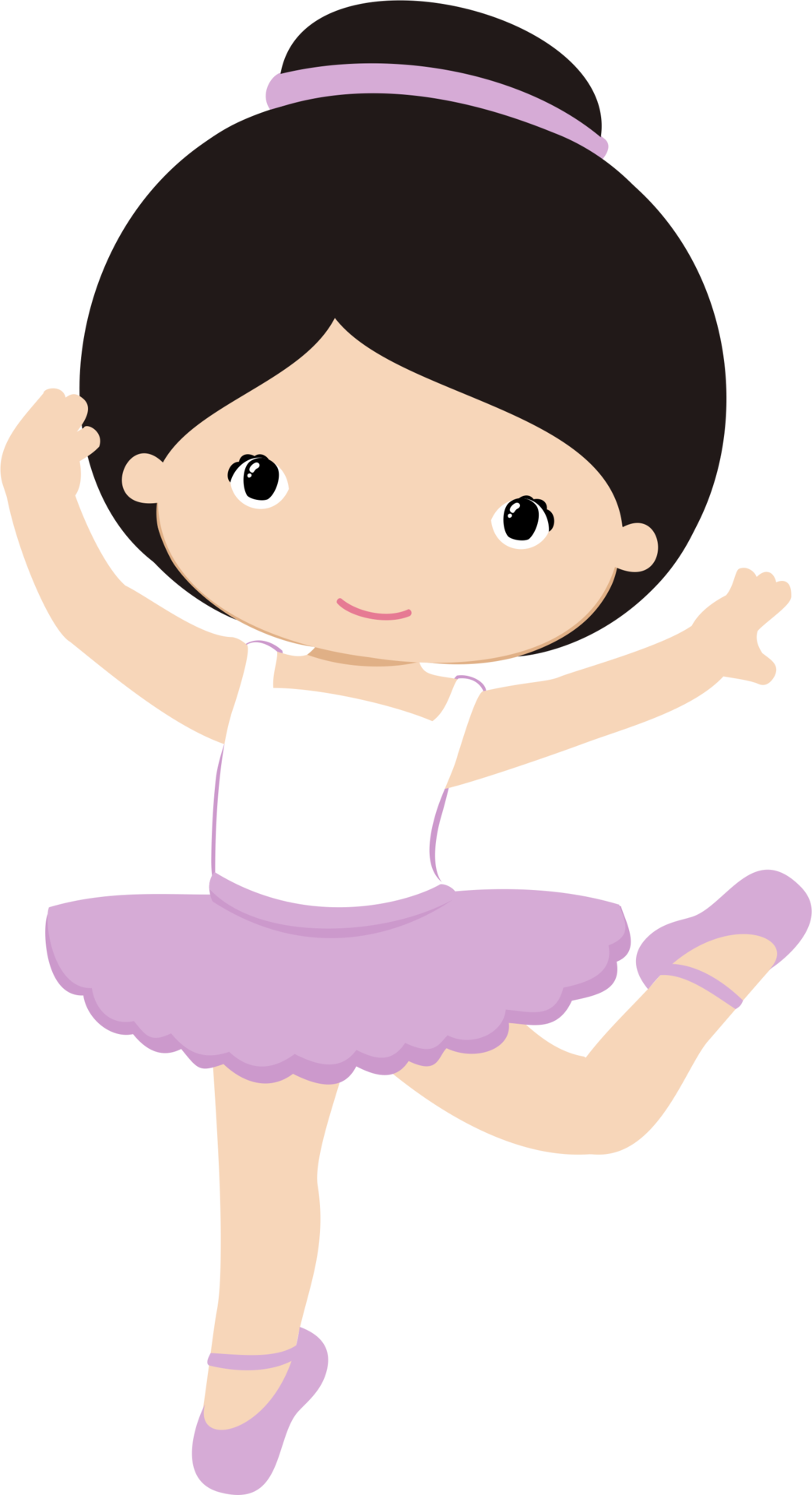 shared exibir todas. Dancer clipart preschool dance