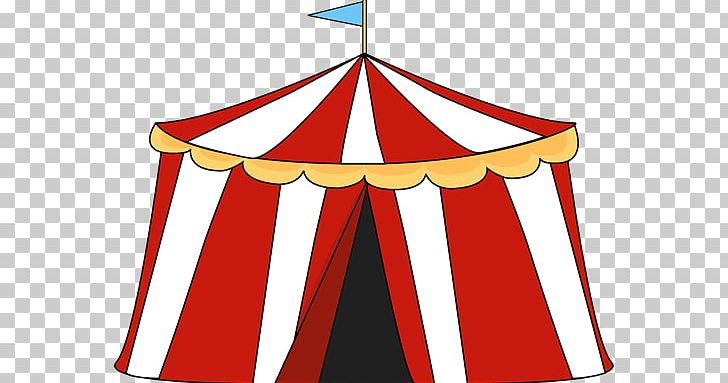 Clipart tent fair. Circus png area camping