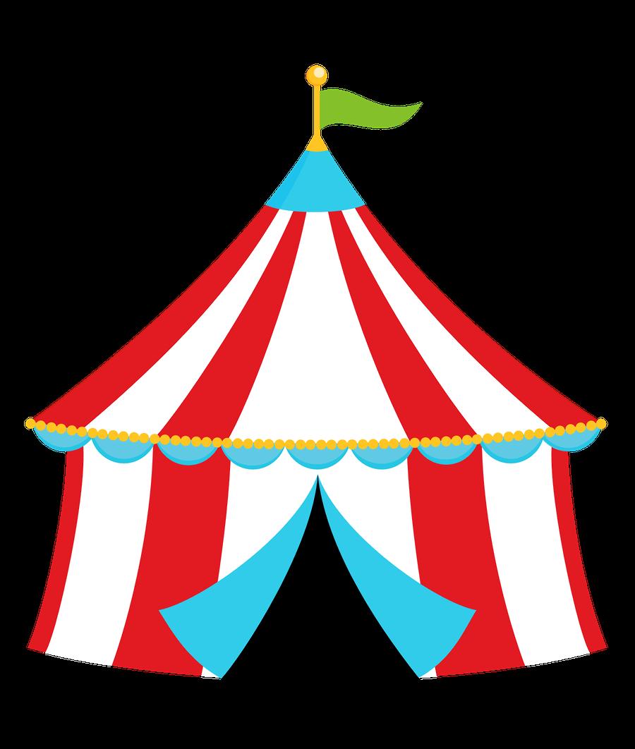 Circus clipart fair.  collection of carnival