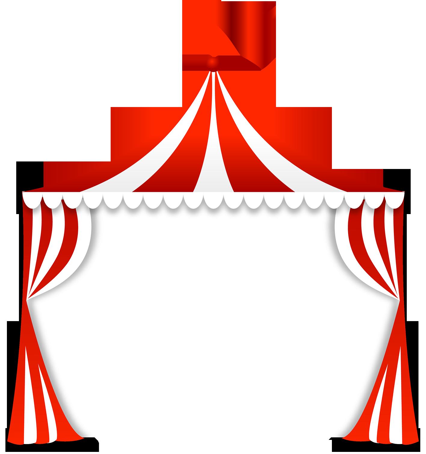Clipart border carnival. Molduras em png tema