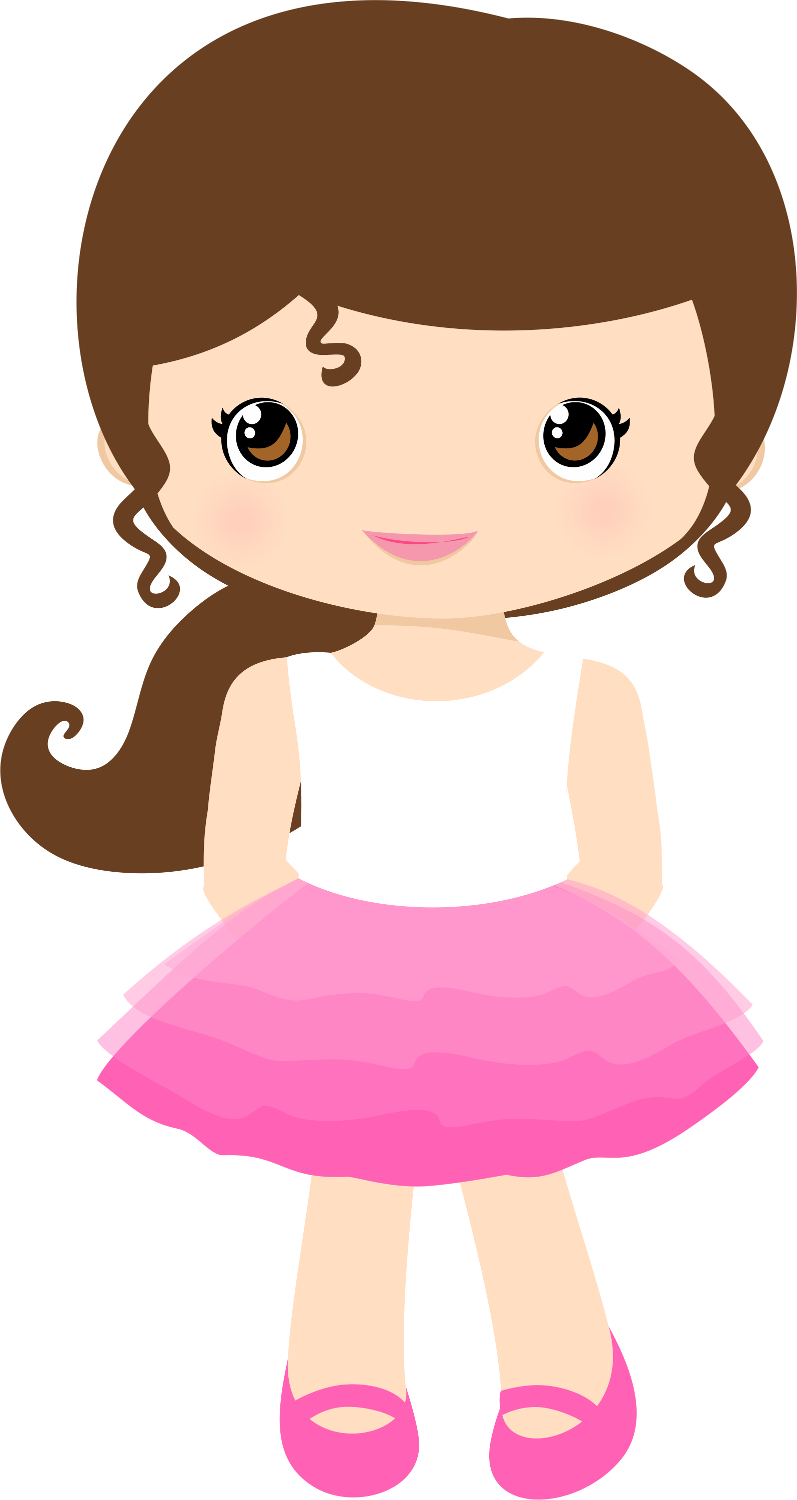 Iswx rwpzw gy png. Number 1 clipart girly
