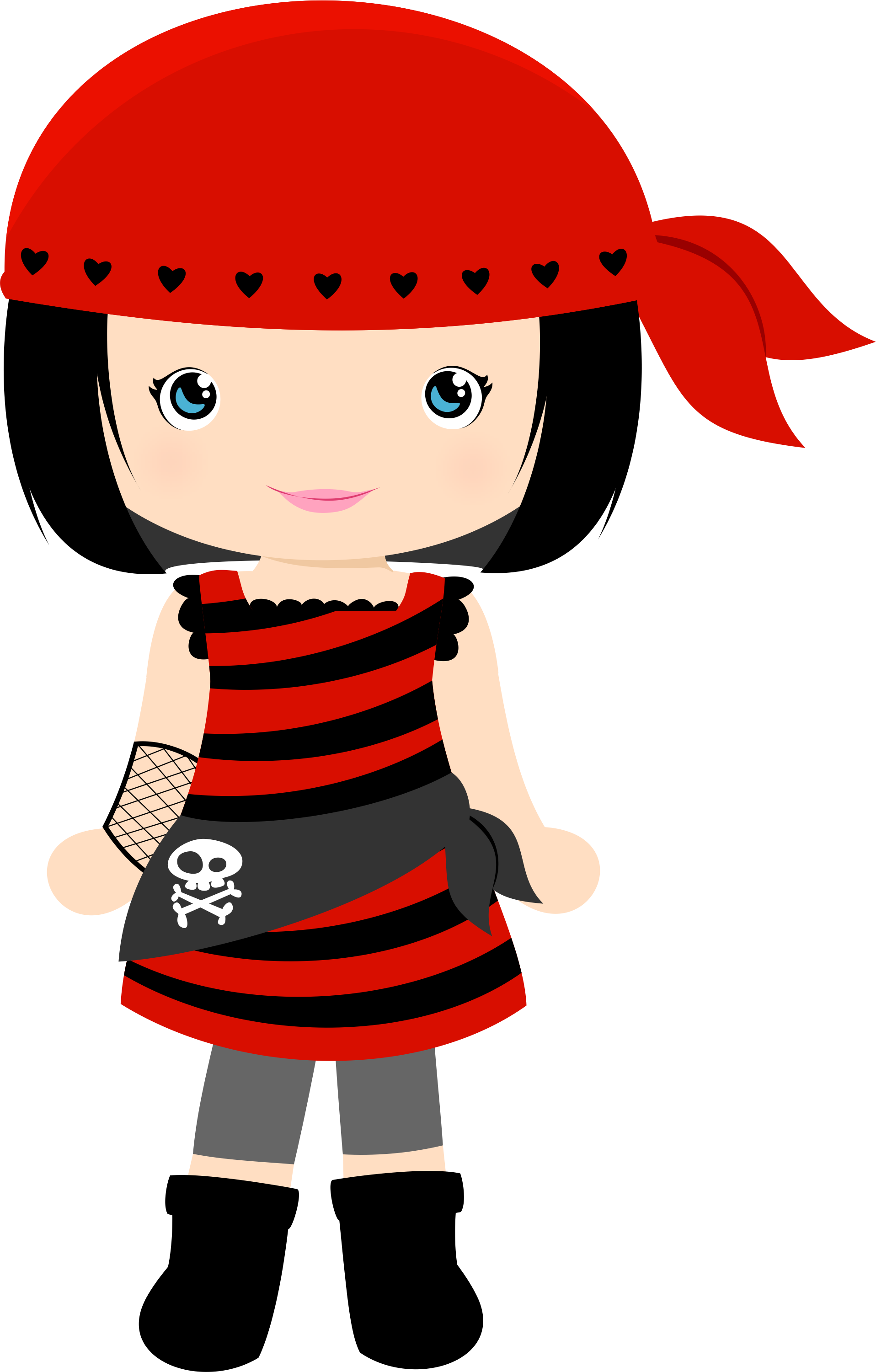 Grafos girlscostumes girlcostume png. Nest clipart kid