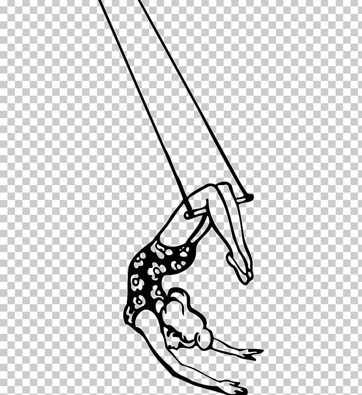 Circus clipart flying trapeze. Drawing png acrobatics