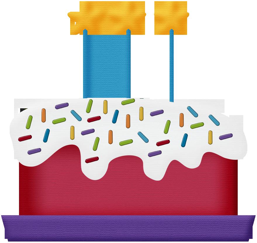 Clipart food birthday. Circo minus dibujos varios