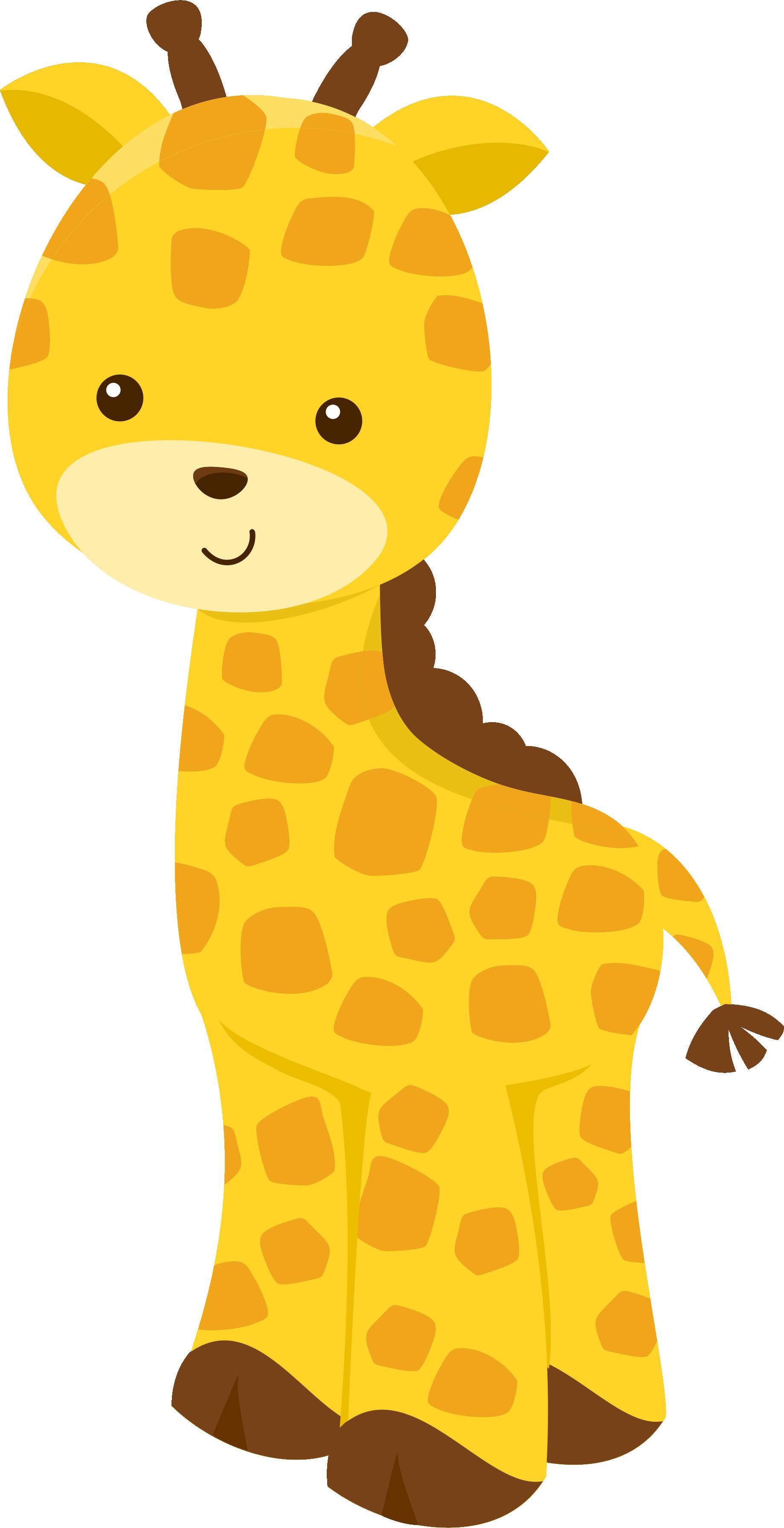 Ears clipart giraffe. Photo by flavoli minus