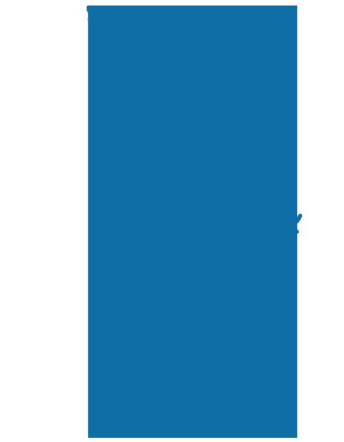Words clipart gymnastics. Transparent png sport ed